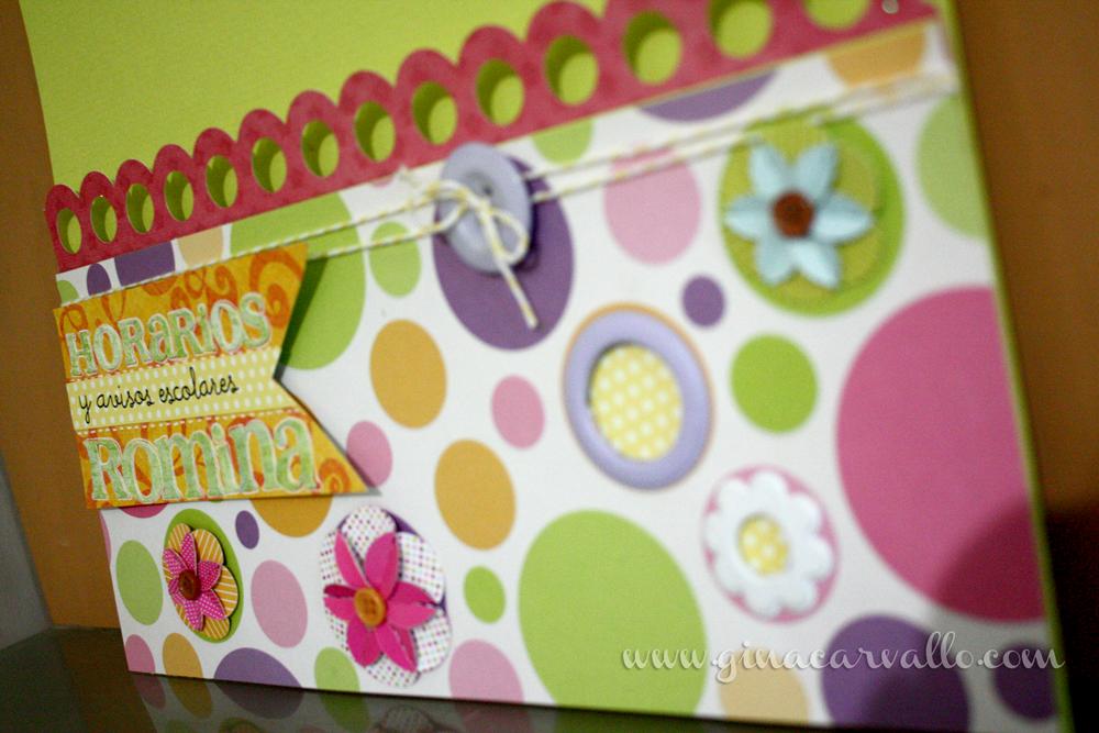 1000 images about decorar folder y mensajes on pinterest - Telas para decorar ...
