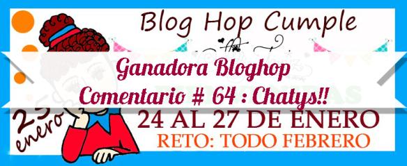 ganadora-bloghop-patty